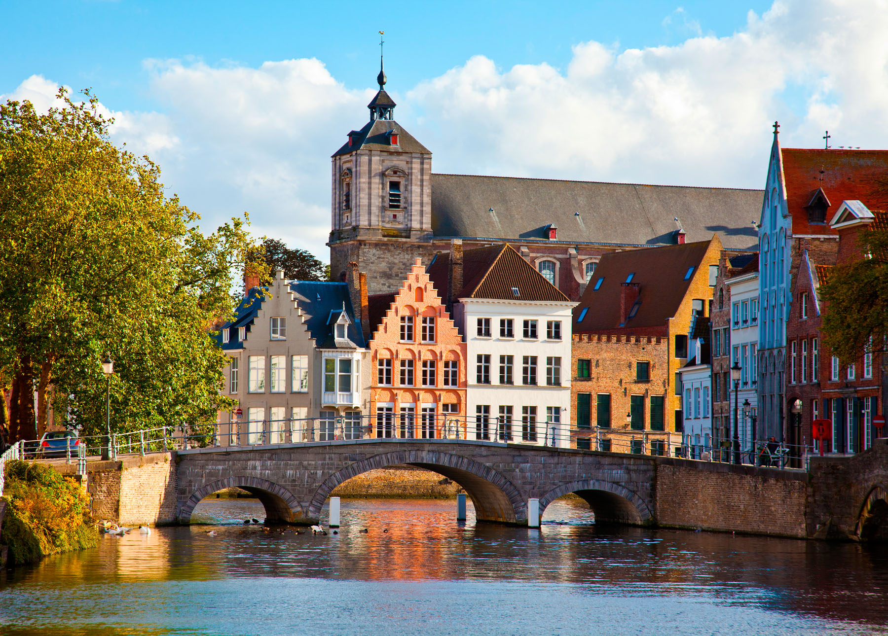 Brugge_128373122-20161125-160433